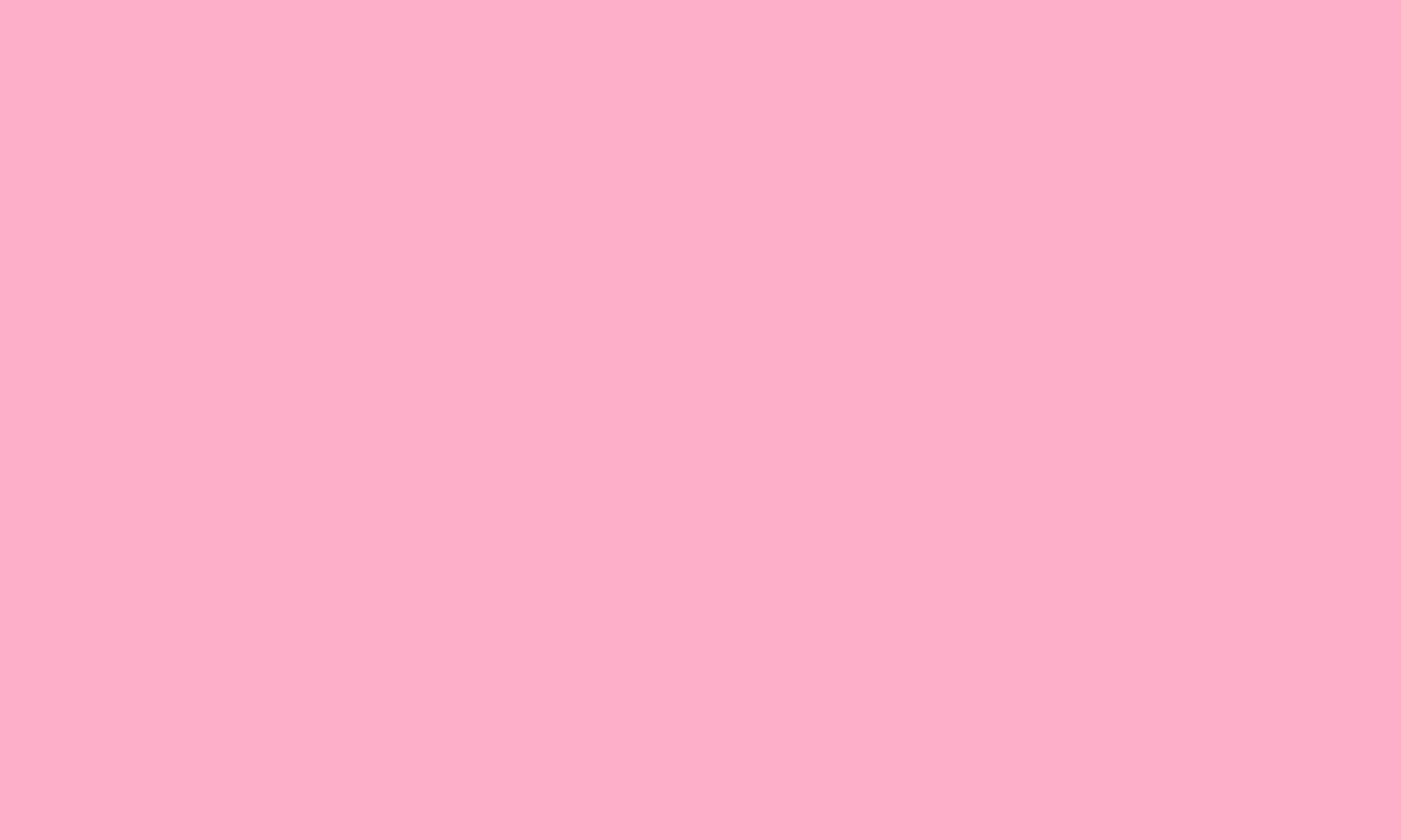 Pink Limousine mieten - Pink Stretch Limo mieten